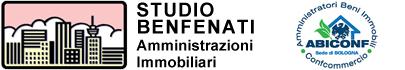 Studio Benfenati – Amministratore di Condominio Bologna
