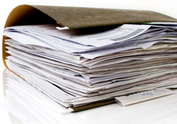 Documenti Online